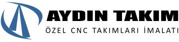 AYDIN TAKIM